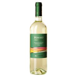 (8.39 EUR/l) Banfi Fumaio 2019 - 750 ml