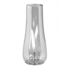 Campingaz Ersatzglas für Gaslaterne Ambiance