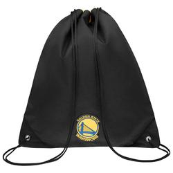 Torba gimnastyczna Golden State Warriors NBA Gym Bag 8016799-GSW - Rozmiar: jeden rozmiar