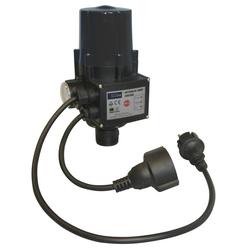 Druckschalter für Pumpen mit Trockenlaufschutz