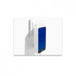 SolarWorld SunCharger 3in1 Netz- Sonnenstrom und Akku 1.200 mAh für alle USB Geräte