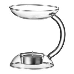 LEONARDO Teelichthalter Aroma Duftlampe