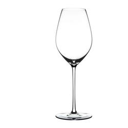 RIEDEL Glas Champagnerglas Fatto A Mano Champagne White, Kristallglas weiß