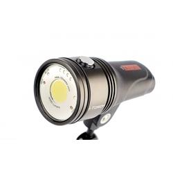 ID - Video Pro 8 - 3000 Lumen - Photo- & Videolight