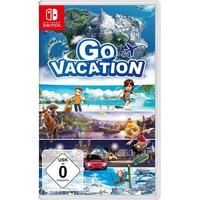 Nintendo Go Vacation (Nintendo Switch)