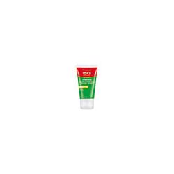 SPEICK Natural Handcreme 50 ml