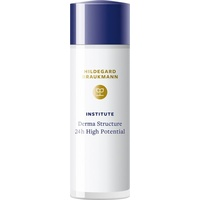 Hildegard Braukmann Institute Derma Structure 24h High Potential Emulsion 50 ml