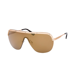 Michalsky for Mister Spex attract 002,   Sonnenbrille, Unisex