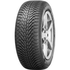 E//C//67dB Ganzjahresreifen PKW Fulda 239053-165//70//R14 81T