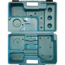 Koffer für Winkelschleifer bis 125mm