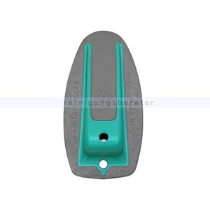 Türstopper TTS mobiler Türstopper zum sicheren Arbeiten