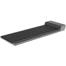 Toorx Walking Pad - Laufband Grey