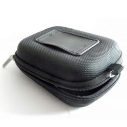 Kameratasche passend für Qumox SJ4000, SJ4000 WiFi, SJ5000, SJ5000WiFi