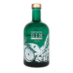 Dreyberg London Dry Gin