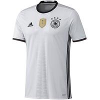 adidas DFB Herren Heimtrikot 2016 Herren