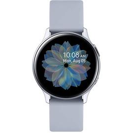 Samsung Galaxy Watch Active2 40mm Aluminum Cloud Silver