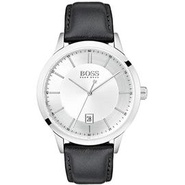 HUGO BOSS Officer 1513613
