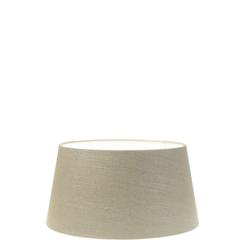 Lampenschirm LIVIGNO(BHT 40x20x35 cm)