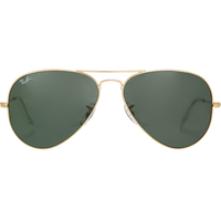 Ray Ban Aviator Large Metal RB3025