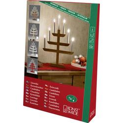 Kerzenleuchter 2540-100
