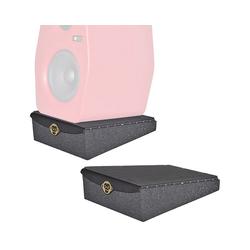 Monkey Banana Monkey Banana Monkey Base Entkopplung Set Bluetooth-Lautsprecher
