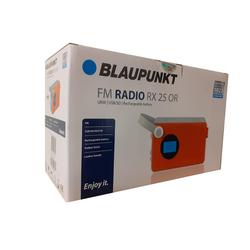 Blaupunkt UKW-Radio