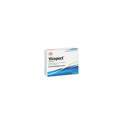 VIROPECT Tabletten 80 St