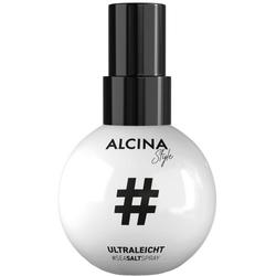 Alcina Spray Styling #Style Sea Salt Spray