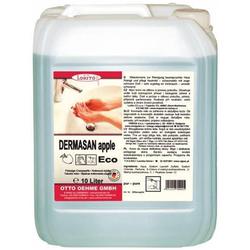Lorito® Dermasan Cremeseife Seifencreme Handseife Apfel 10 Liter