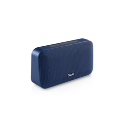 Teufel MOTIV GO Lautsprecher (20 W) blau
