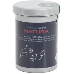 FIAP 2648 premiumactive NATURA Fischfutter 150ml