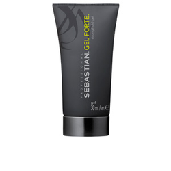 SEBASTIAN gel forte 30 ml