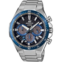 Casio Edifice EFS-S520