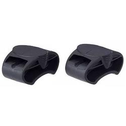 Felgenschutz für Thule-Fahrradträger 2 Stück