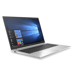 HP EliteBook 850 G7 Notebook-PC (1J6F3EA) - 30 € Gutschein, Projektrabatt - HP Gold Partner