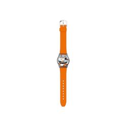 Joy Toy Analoge Uhr BB-8