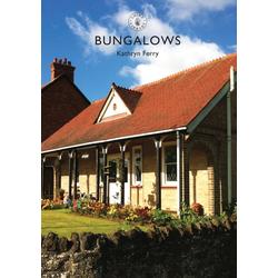 Bungalows: eBook von Kathryn Ferry