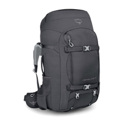 Osprey - Fairview Trek 70 Charcoal Grey - Rucksack