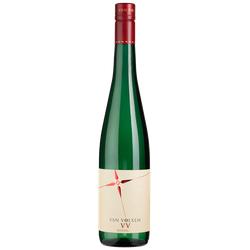 Riesling VV - 2019 - Van Volxem - Deutscher Weißwein