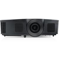 Dell P318S DLP 3D