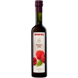 Himbeer-Essig, 5 % Säure - WIBERG