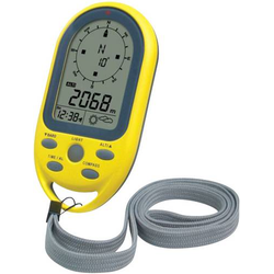 Techno Line EA 3050 Höhenmesser