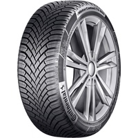 Continental WinterContact TS 860 205/60 R16 92T