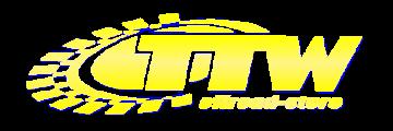 TTW-Offroad