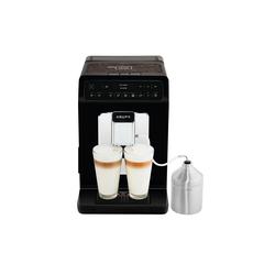 Krups Kaffeevollautomat Krups EA 8918