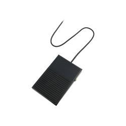 Scythe USB Fußschalter Single II Tastatur