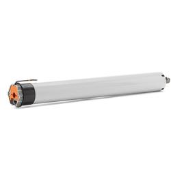 elero 363520001 SunTop L40-868 DC solarer Funk-Markisenantrieb