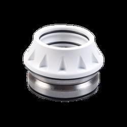 Headset STOLEN - Revolver Headset White (WHITE)