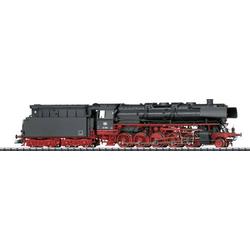 TRIX T22983 H0 Dampflok BR 44 der DB