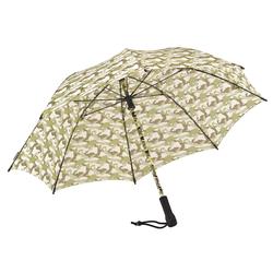 Euroschirm Swing Regenschirm